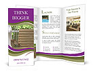 0000083294 Brochure Template