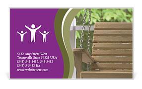 0000083294 Business Card Templates
