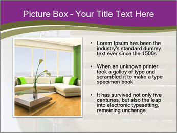 0000083294 PowerPoint Template - Slide 13