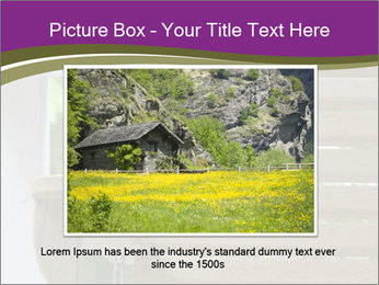 0000083294 PowerPoint Template - Slide 15