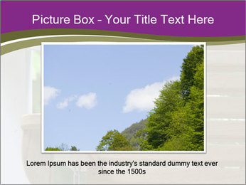 0000083294 PowerPoint Template - Slide 16