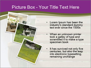 0000083294 PowerPoint Template - Slide 17