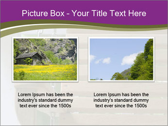 0000083294 PowerPoint Template - Slide 18