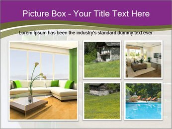 0000083294 PowerPoint Template - Slide 19