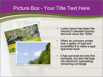 0000083294 PowerPoint Template - Slide 20
