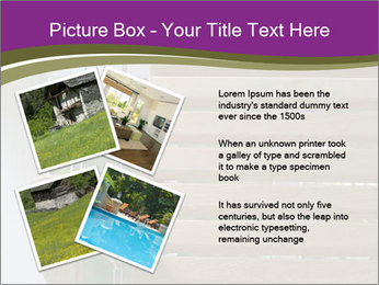 0000083294 PowerPoint Template - Slide 23