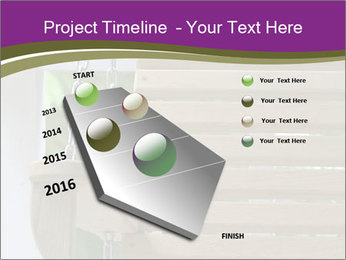 0000083294 PowerPoint Template - Slide 26