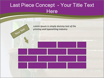 0000083294 PowerPoint Template - Slide 46