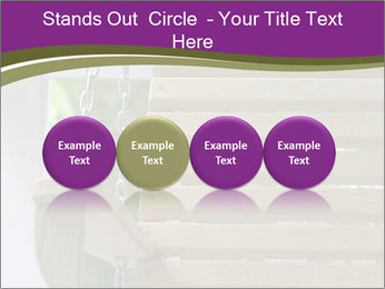 0000083294 PowerPoint Template - Slide 76