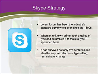 0000083294 PowerPoint Template - Slide 8