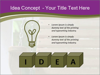 0000083294 PowerPoint Template - Slide 80