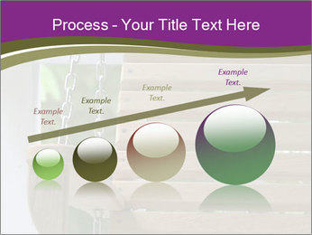 0000083294 PowerPoint Template - Slide 87