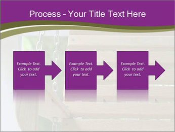 0000083294 PowerPoint Template - Slide 88