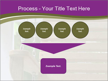 0000083294 PowerPoint Template - Slide 93
