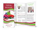0000083295 Brochure Templates