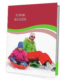 0000083295 Presentation Folder