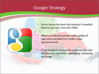 0000083295 PowerPoint Template - Slide 10