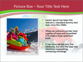 0000083295 PowerPoint Template - Slide 13