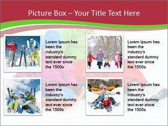 0000083295 PowerPoint Template - Slide 14