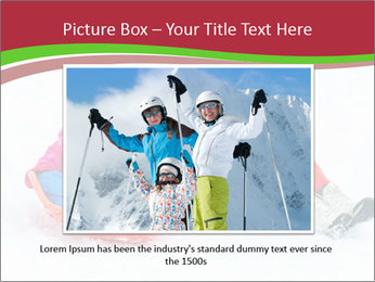 0000083295 PowerPoint Template - Slide 15