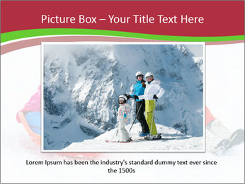 0000083295 PowerPoint Template - Slide 16
