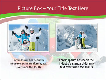 0000083295 PowerPoint Template - Slide 18