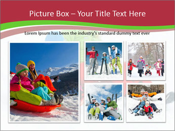 0000083295 PowerPoint Template - Slide 19