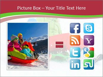 0000083295 PowerPoint Template - Slide 21