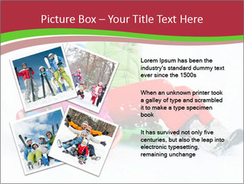 0000083295 PowerPoint Template - Slide 23
