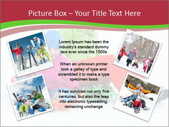 0000083295 PowerPoint Template - Slide 24
