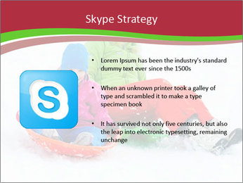 0000083295 PowerPoint Template - Slide 8