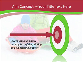 0000083295 PowerPoint Template - Slide 83