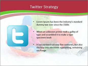 0000083295 PowerPoint Template - Slide 9