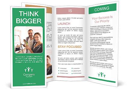 0000083296 Brochure Templates