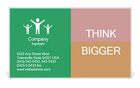 0000083296 Business Card Templates