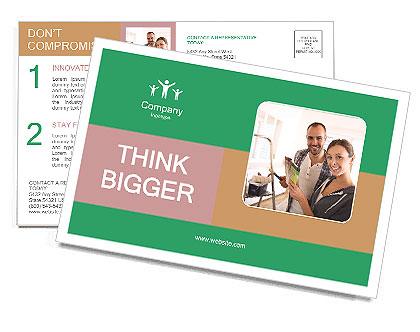 0000083296 Postcard Template