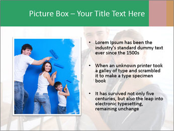0000083296 PowerPoint Template - Slide 13