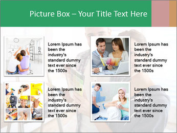 0000083296 PowerPoint Template - Slide 14