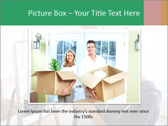 0000083296 PowerPoint Template - Slide 16