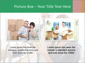0000083296 PowerPoint Template - Slide 18