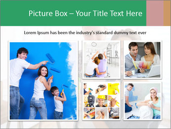 0000083296 PowerPoint Template - Slide 19