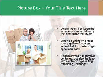 0000083296 PowerPoint Template - Slide 20