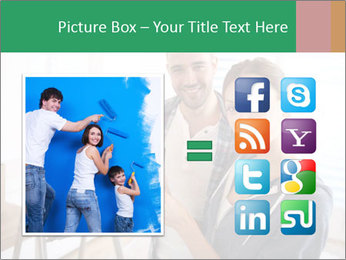 0000083296 PowerPoint Template - Slide 21