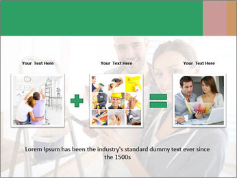 0000083296 PowerPoint Template - Slide 22