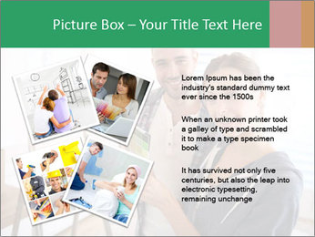 0000083296 PowerPoint Template - Slide 23