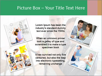0000083296 PowerPoint Template - Slide 24