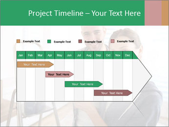0000083296 PowerPoint Template - Slide 25