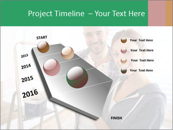 0000083296 PowerPoint Template - Slide 26