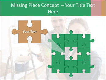 0000083296 PowerPoint Template - Slide 45
