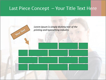 0000083296 PowerPoint Template - Slide 46